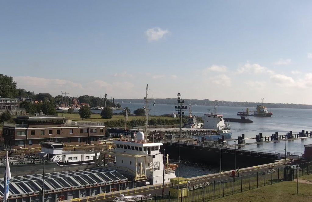 Www.Wetter.Com Kiel